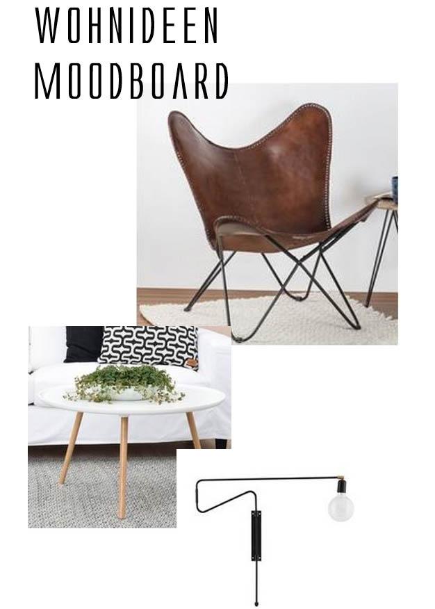 Interior News: Wohnideen im skandinavischen Stil