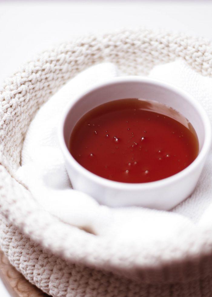 Sugaring, Waxing, Haarentfernung, dauerhafte Haarentfernung, Zuckerpaste