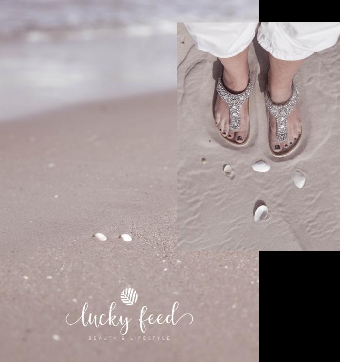 Fußpflege, Sommerzeit, Sandalenzeit, gepflegte Füße, Pediküre, Pediküre im Kosmetikstudio