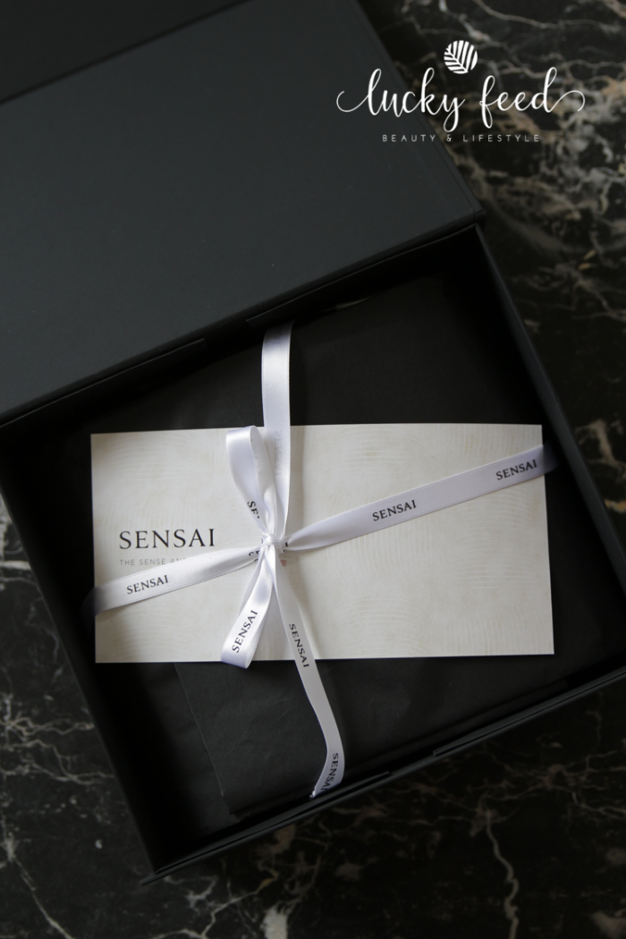 SENSAI, Sensai Sonnencreme, Sonnencreme, Sensai Cellular Protective Cream, Sensai After Sun Repair Emulsion, Sensai Self Tanning for Body, Sensai Total Lip Treatment, Produkttest, Sensai Produkttest
