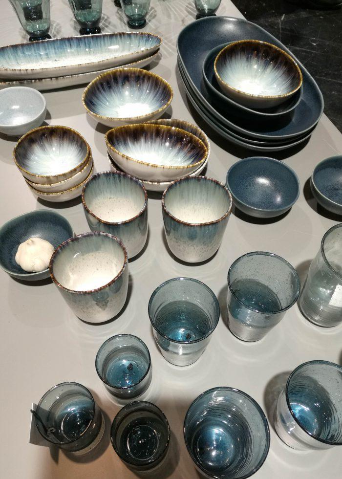 trendset 2020, wohntrends 2020, einrichtungstrends 2020, schöner wohnen, keramik, keramik naturfarben